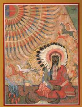 pinturas_indien-assis