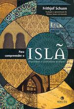 Para Compreender o Islã