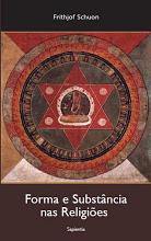 Forma e Substância nas Religiões