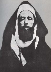 al-Alawi