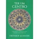 TER_CENTRO_580X580