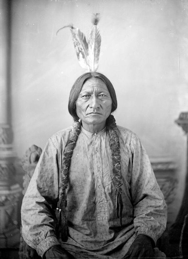 Sitting_Bull_by_D_F_Barry_ca_1883_Dakota_Territory