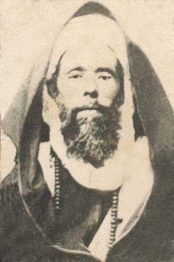 Shaikh_Sayidna_Ahmed_Al_Alawi