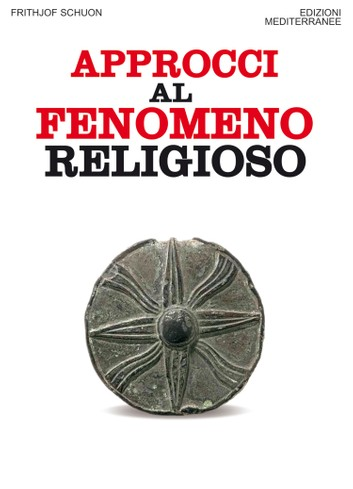 approcci-al-fenomeno-religioso