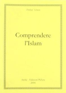 comprendere l'islam