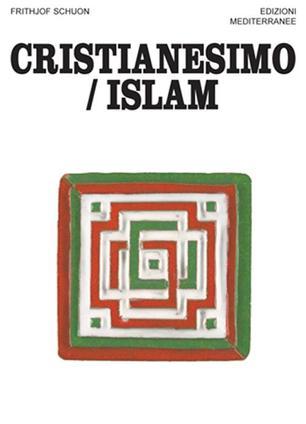 cristianesimo islam