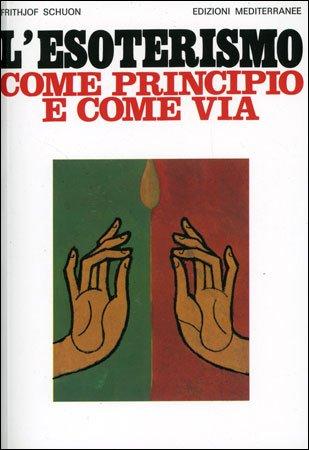 esoterismo-principio-via-2